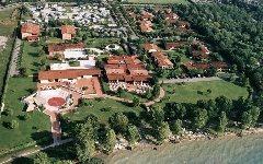 garda village sirmione