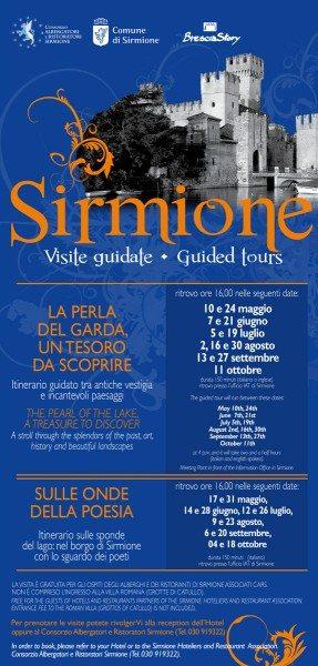 sirmione-visite-guidate-2016r
