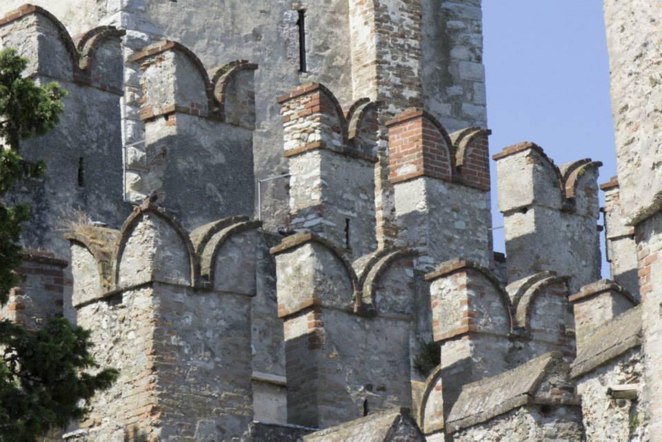 Merli di Pietro Mattia (Brescia)
