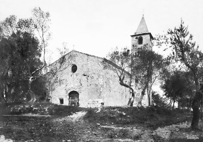 sirmione-chiesa-san-pietro-in-mavino-